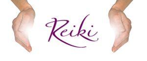 PHOTO-Reiki-pic